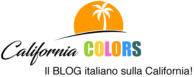 CaliforniaColors